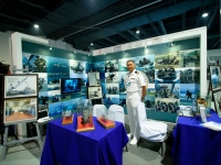 Sea-Expo-Day-1-1360