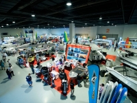 Sea-Expo-Day-1-1582