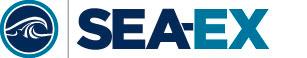 Sea-Ex